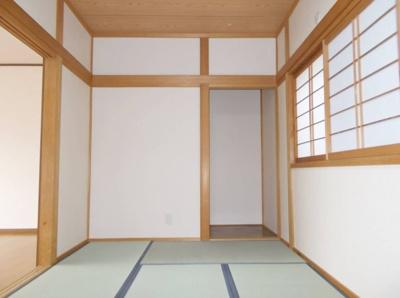 【和室】大阪市西淀川区御幣島4丁目 中古戸建