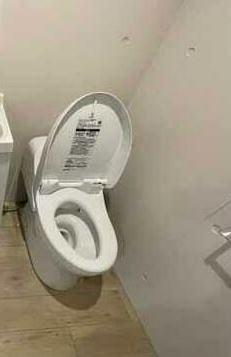 【トイレ】JLBグランエクリュ白金