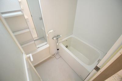 【浴室】ミロード・ドゥ・メゾン
