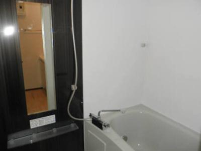 【浴室】ハイムクライスⅡ