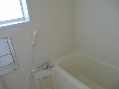 【浴室】コーポK