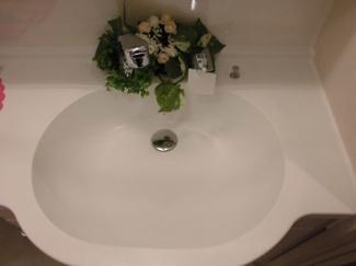 【独立洗面台】イズミ金岡