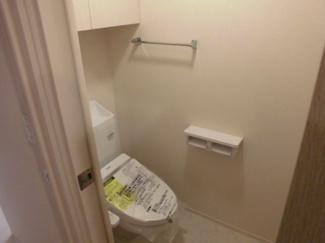 【トイレ】イズミ金岡