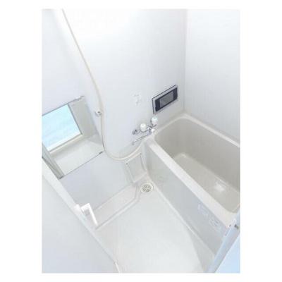 【浴室】AXAS XEBEC板橋EAST~アクサスジーベック板橋イースト~
