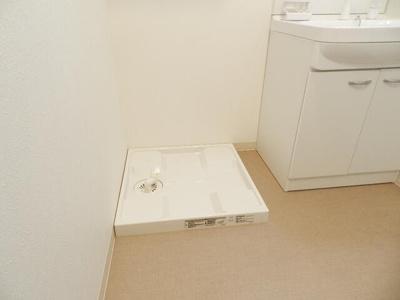 【独立洗面台】アクアステージ美野島