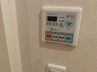 【その他】グローベル東高円寺レスティアーナ