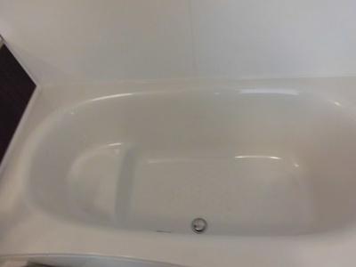 【浴室】ディールーチェ中百舌鳥