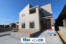 リーブルガーデン山陽小野田市新生1丁目(2号棟)の画像