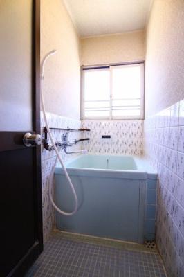 【浴室】Bellavista千代が丘