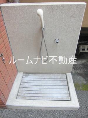 【その他】レジディア文京千石Ⅱ