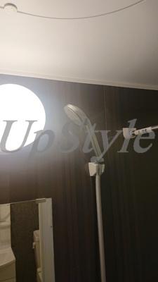【浴室】ベストステージスカイツリー