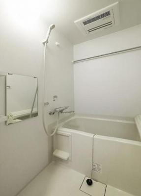 【浴室】N-stage西川口 ~エヌステージ西川口~
