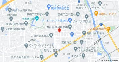 【地図】プティジャルダン