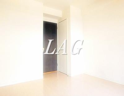 室内です。