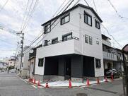 広島市中区羽衣町の画像