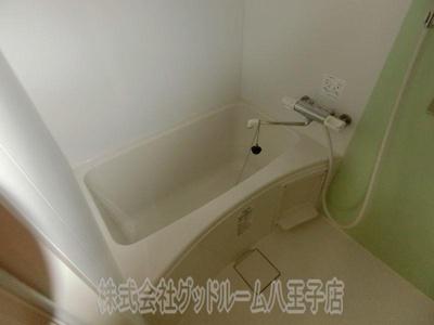 【浴室】クレイノエブリシン2