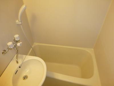 【浴室】メゾン高橋