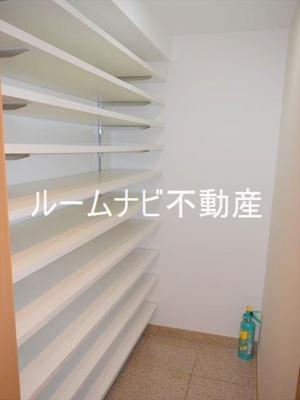 【その他】コンフォリア板橋仲宿