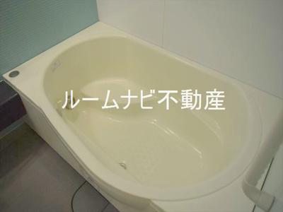【収納】コンフォリア板橋仲宿