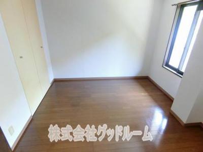 リンドプレジオの写真 お部屋探しはグッドルームへ
