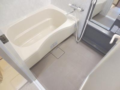 【浴室】高木ビル