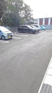 【駐車場】サピーⅤ