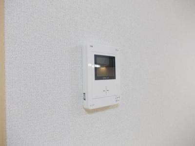 【設備】カーサ・カルムⅡ