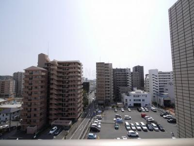 【展望】Wel-BIZ FUJISAWA