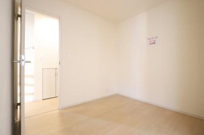 テレワークルーム 三郷新築ナビで検索