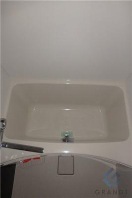【浴室】フォーリアライズ大正ソーレ