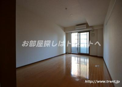 同建物7階の参考写真です。