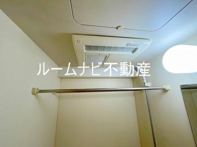 【その他】アクティブミレニアム江戸川橋(アクティブミレニアムエドガワバシ)
