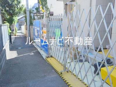 【その他】Moana Castle
