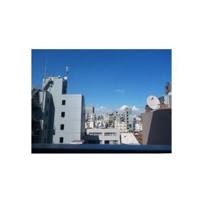 【展望】スクエアードコート日本橋人形町