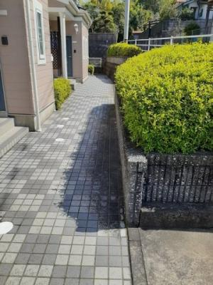 【その他】サファイアンエレガンスD