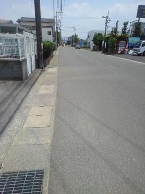 【その他】コーポサカイⅢ