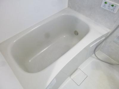 【浴室】アザレアヒルズ