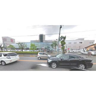 福田屋(FKD)竹林店