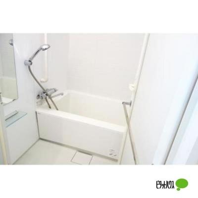 【浴室】パークアクシス元浅草ステージ