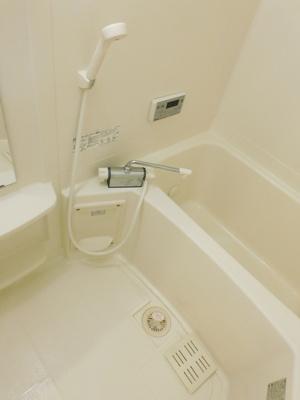 【浴室】Crestor