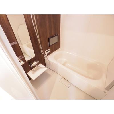 【浴室】グランスカイ