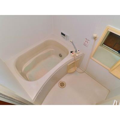 【浴室】フレグランスゆうき B
