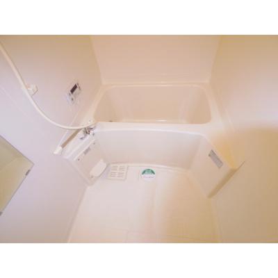 【浴室】サウザンスプリングス