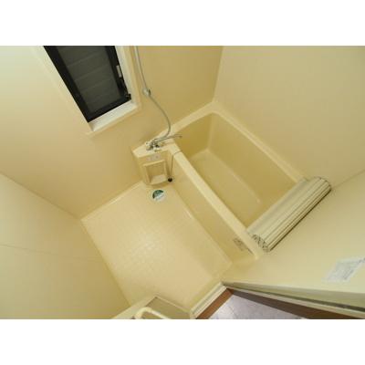 【浴室】KINTOH