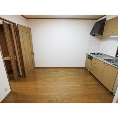 【キッチン】KINTOH