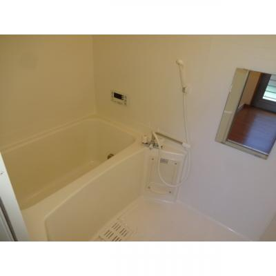 【浴室】Branche仲町