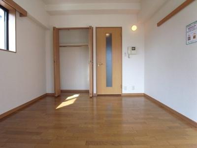 【洋室】菱和パレス渋谷西壱番館