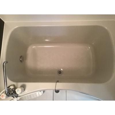 【浴室】Sophia若松河田