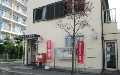 行徳駅前三郵便局まで230m