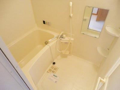 【浴室】アルバ・カイ